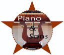 Piano & Sons