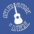 Atelier Guitare et Lutherie