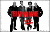 Telephomme - Tribute To Telephone
