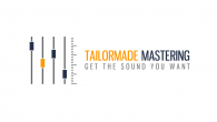 TailorMade Mastering