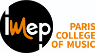 IMEP Paris College of Music