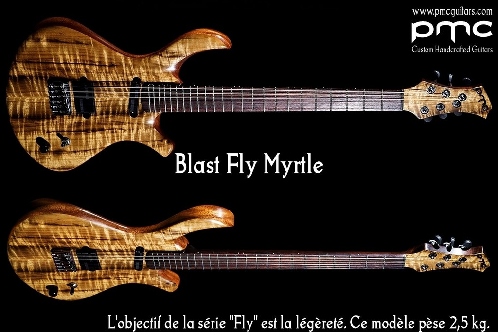 PMC Guitars - Blast Fly Myrle.jpg