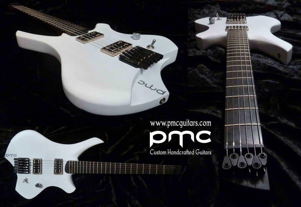 PMC Guitars - Stellar.jpg