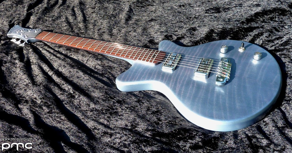 PMC Guitars - Capriola (2).jpg